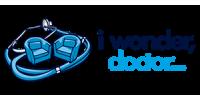 i-wonder-logo_1