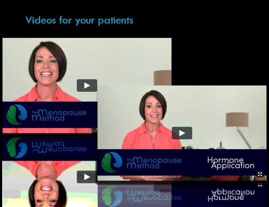 new_patients