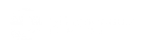 menopauemethd-register-white_small