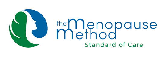 menopause_method_logo_slogan