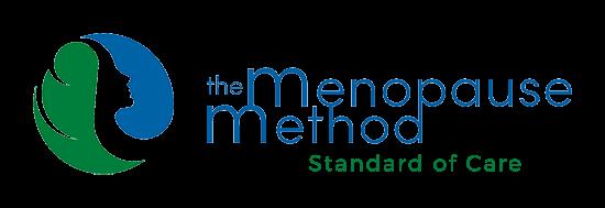 menopause_method_logo_slogan